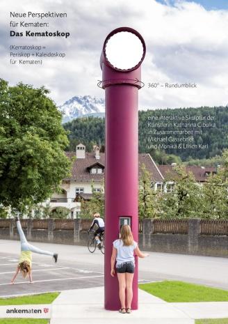 flyer kematoskop_master_ohen schnittmarker-1