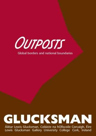 Invite_Outposts_Seite_1