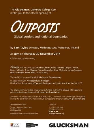 Invite_Outposts_Seite_2