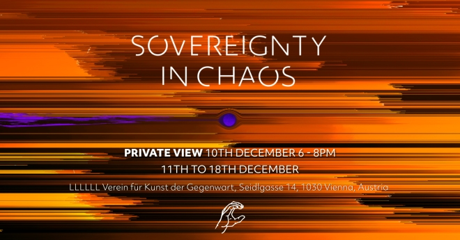 Sovereignty in Chaos_FB Banner_V1 (1)